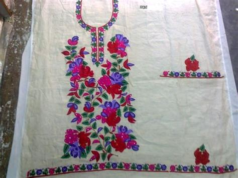 boutique in punjab hand embriodery machine embriodery embroidery boutique in ludhiana makaroka com