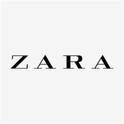 Tas Wanita Original Zara Dunia Branded 4 37 desain logo merek fashion terkenal bitebrands