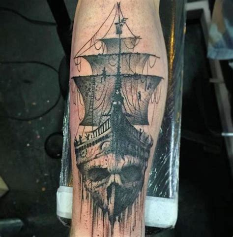 tattoo parlor auburn top 9 places to get tattooed in western washington