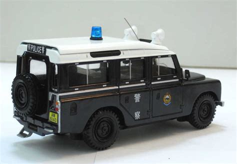 80s land rover land rover hunghingtoys