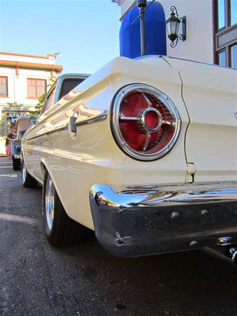 225 best Ranchero images on Pinterest   Falcons, Ford