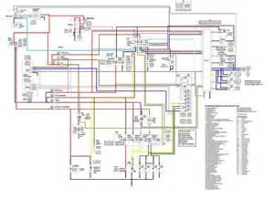 2 line wiring diagram wiring diagram schematic