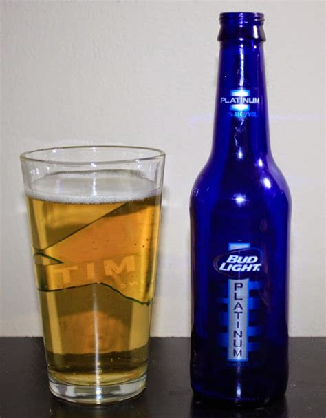 bud light alcohol level alcohol volume in bud light platinum decoratingspecial com