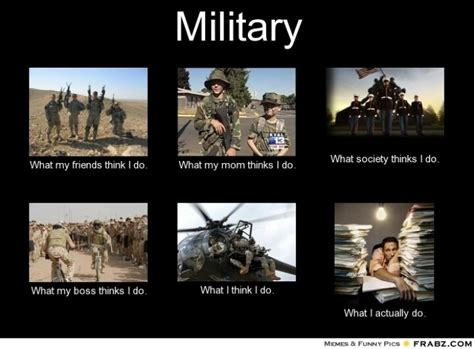 Us Military Memes - hurry up and wait funny pinterest