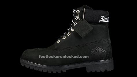 foot locker timberland boots timberland 40th anniversary 6 boot foot locker