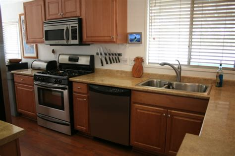 kitchen remodel ideas for mobile homes information about rate my space questions for hgtv