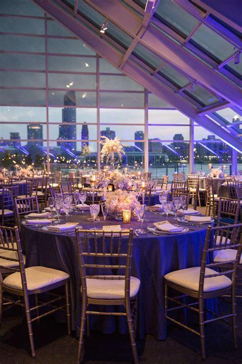 Dinner view / Indian Wedding / Summer Wedding / Adler