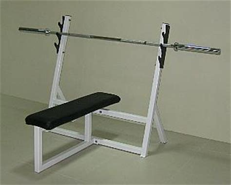 supine bench supine press bench benches racks with gym bodybuilding