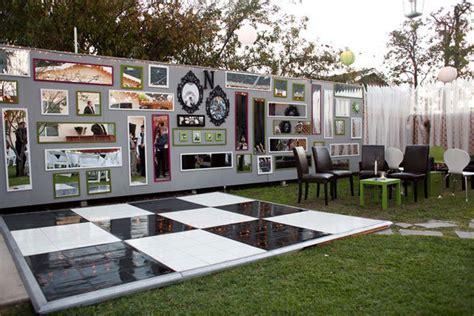 Diy Backyard Wedding Reception Ideas Bl Diy Dirtiest Landscaping Sweepstakes