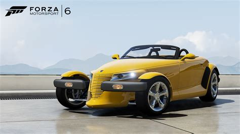 Ebay Auto by Ebay Motors Car Pack Adds Senna S F1 Car To Forza