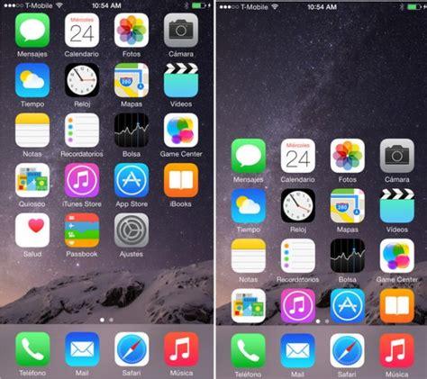 captura de pantalla de imagenes de risa para whatsapp para android trucos para hacer capturas de pantalla en todas las