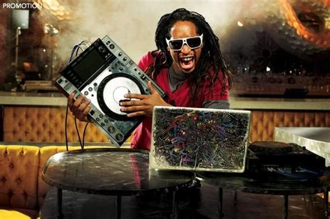 30 best images about LIL JON on Pinterest | Nice, Workout ... Lovenox In Pregnancy