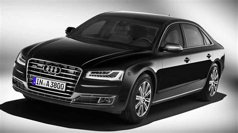 Audi Frankfurt Jobs by Audi A8 L Security Autohaus De