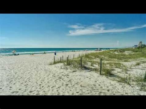 southern comfort beach video southern comfort beach house 3 bd loft youtube