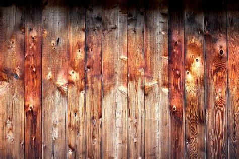 photo knotty pine barn wood background