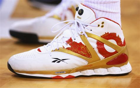 yao ming basketball shoes yao ming basketball shoes 28 images sport live picture
