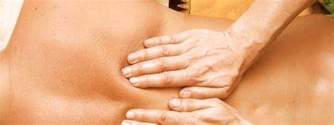 c section scar tissue massage massage therapy paradigm naturopathic medicine