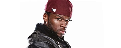 50 cent photos 50 cent wallpapers high resolution and quality download