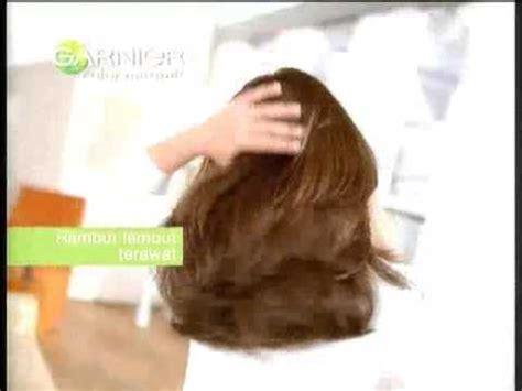 Harga Semir Rambut Garnier garnier color pewarna dan perawat rambut iklan