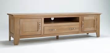Sherwood oak tv unit large up to 75 off oak furniture solutions