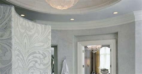 islamic home decor finishing touch interiors interior design chatter bathroom inspiration
