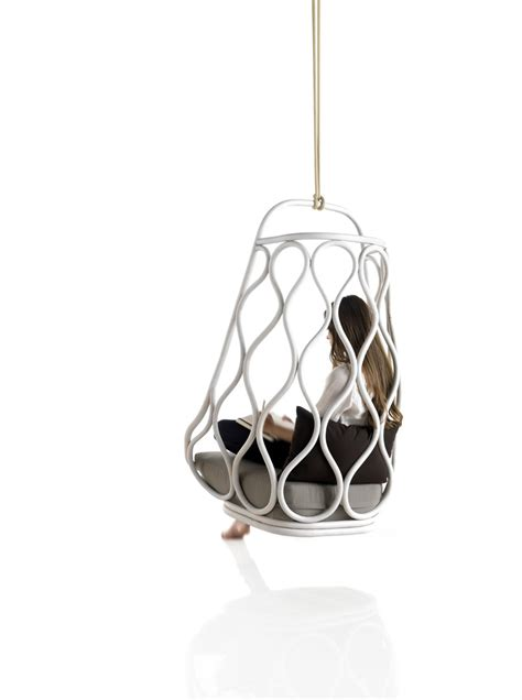 swingasan hanging chair ikea adorable rattan swingasan chair design hanging with rope