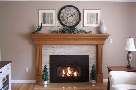 living room fireplace makeover ideas pictures with