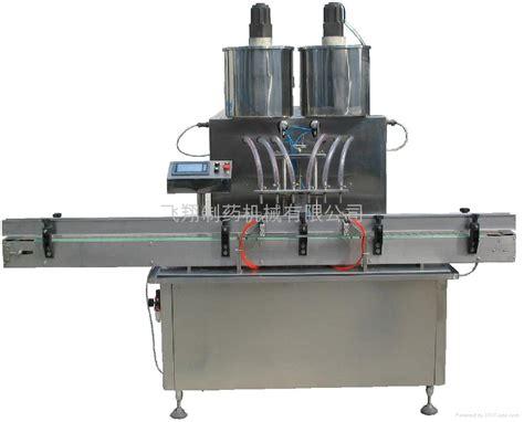 linear type jam filling machine kgf h flight china