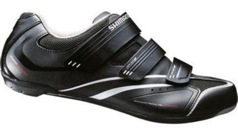 halfords bike shoes shimano r078 spd cycling shoes mens size 13 163 16 free c