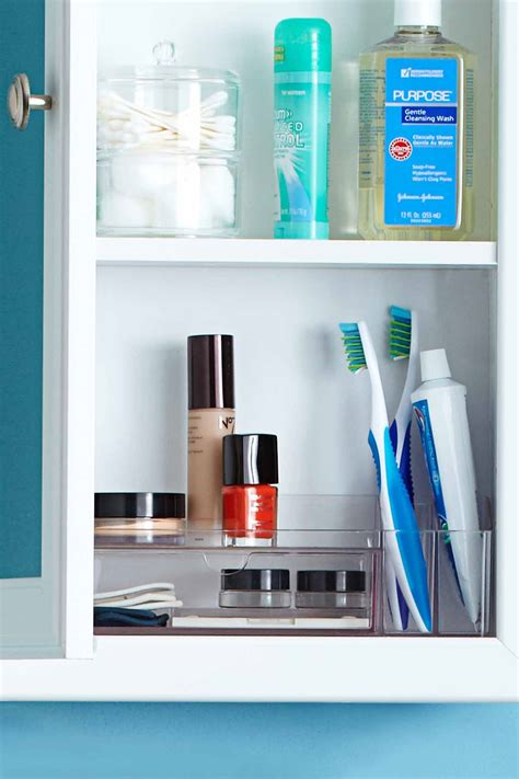 organizing bathroom ideas 20 best bathroom organization ideas how to organize your
