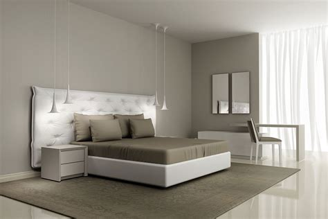 Bedroom Design Concepts Design Concepts Dehavilland Design And Build