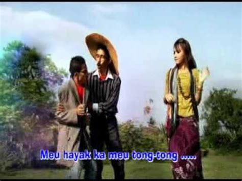 download mp3 ceramah tgk yusri puteh tgk wahid 2 mp4 doovi