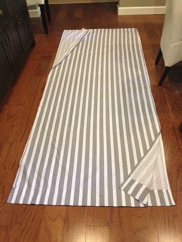 sheet curtains 1000 ideas about sheet curtains on pinterest bed sheet
