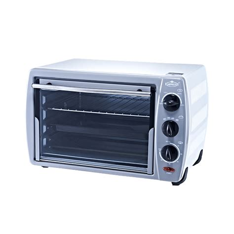 electric oven cosway