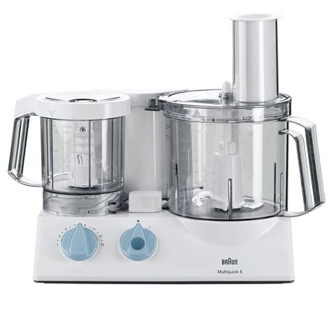 braun cucina robot da cucina braun ricette casalinghe popolari