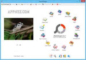 download pidgin source pidgin formerly gaim 2 10 0