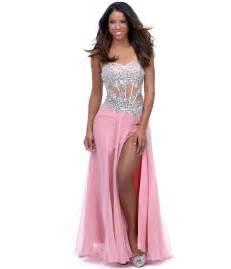 Dillards plus size dresses clearance prom dresses cheap