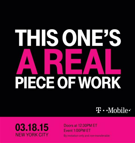 t mobile announces next un carrier event this one s a
