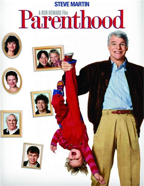 film comedy family the best movies about kids and their grandparents
