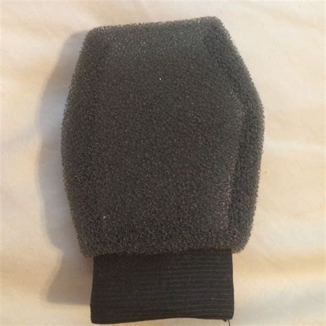 Hair Dryer Accessories Diffuser diffuser sock for hair dryer os from chanel s closet on