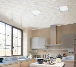 House Ceiling Design House Ceiling Design Kitchen 3d House Free 3d House