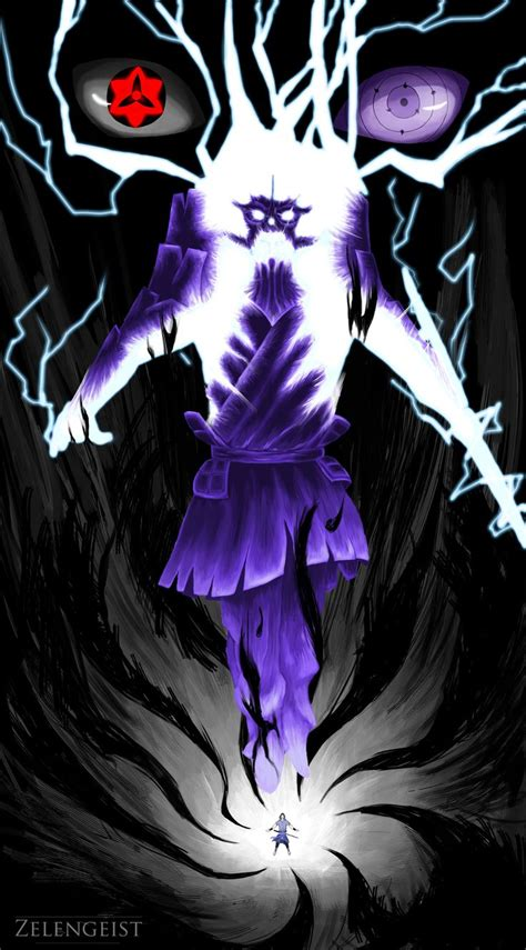 Susano Sasuke best 25 sasuke uchiha ideas on sasuke anime