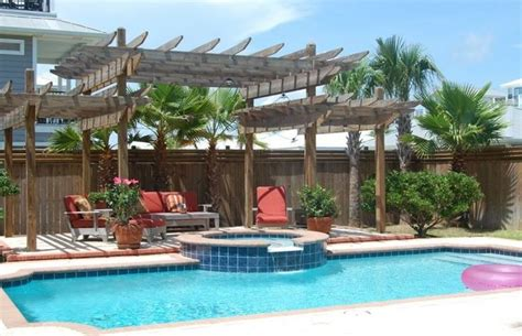 House Vacation Rental In Destin Area From Vrbo Com Destin Area House Rentals