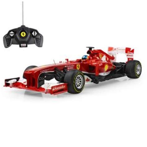 Ferngesteuertes Formel 1 Auto Benzin by Rennautos F 252 R Kinder Schnelle Flitzer F 252 R Maximalen Spa 223