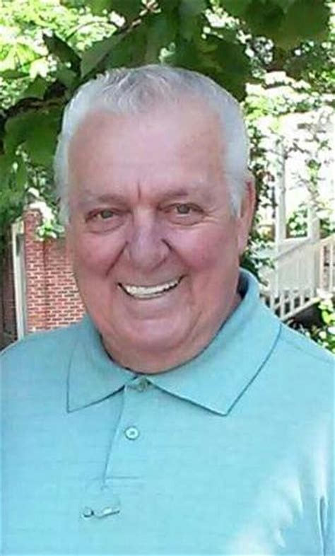 obituary for gerald quot jerry quot wayne jones