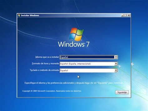 qbasic full version free download for windows 7 windows 7 download