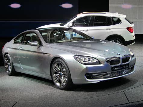 bmw 650i specs 2012 100 2012 bmw 650i specs 2013 bmw 650i xdrive coupe