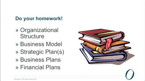 the business of architecture your guide to a financially successful firm books togaf 174 business architecture business capability guide