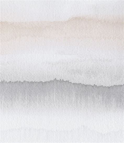 Ideas On Decorating Your Home ombre wallpaper inspired by swedish landscapes at dusk and
