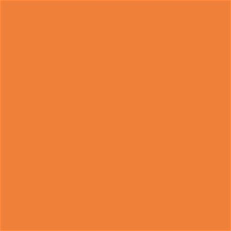 corian orange high end kitchen countertops countertops orange colour on